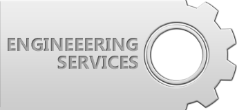 TRADE SERVICES - ENGINEERING